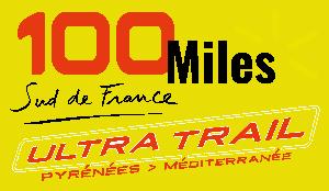Capture du site 100 Miles Sud de France 2020