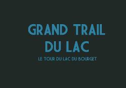 Capture du site Grand Trail du Lac 2020